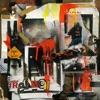 REUNION (feat. Lil Yachty) - Single album lyrics, reviews, download