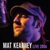 Live 2006 - EP album lyrics, reviews, download