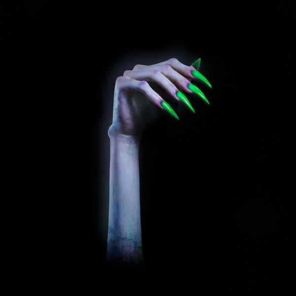 There Will Be Blood by Kim Petras song lyrics, reviews, ratings, credits