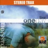 Passion: Oneday Live With Road to Oneday Bonus Trax (Stereo Accompaniment Tracks) album lyrics, reviews, download