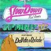 Slow Down (P2J Remix) [feat. H.E.R., DaVido & Oxlade] - Single album lyrics, reviews, download
