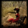 Evermore Darkly album lyrics, reviews, download