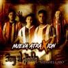 Soy El Diablo (feat. Natanael Cano) - Single album lyrics, reviews, download