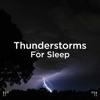 Tin Roof Rain Storm song lyrics
