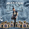 Dirt Bag album cover