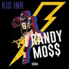 Randy Mo$$ - Single album lyrics, reviews, download
