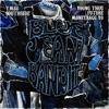 Blue Jean Bandit (feat. Young Thug & Future) - Single album lyrics, reviews, download