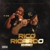 Journey (feat. Mo3) - Single album lyrics, reviews, download