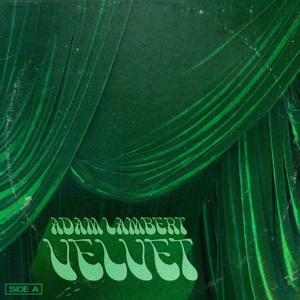 Superpower by Adam Lambert song lyrics, reviews, ratings, credits