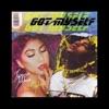 Got Myself (feat. 24kGoldn) - Single album lyrics, reviews, download