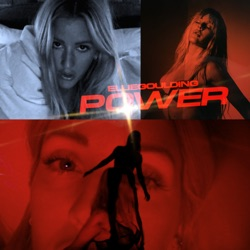 Power by Ellie Goulding song lyrics, mp3 download