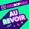 Au Revoir - Single album lyrics, reviews, download