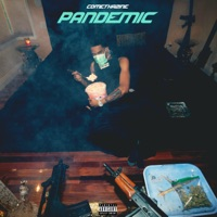 Pandemic by Comethazine album overview, reviews and download