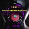 Crank up 2.0 (feat. Moneybagg Yo & Stunna 4 Vegas) - Single album lyrics, reviews, download