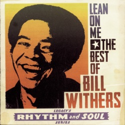 Lovely Day by Bill Withers song lyrics, mp3 download