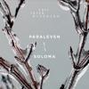 Soloma - Single album lyrics, reviews, download