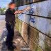 Project Baby (feat. Roddy Ricch) song lyrics