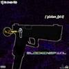 DJ Og Uncle Skip Presents: Glockenspiel (feat. Key Glock) album lyrics, reviews, download