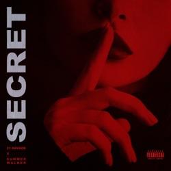 Secret (feat. Summer Walker) - Single album reviews, download