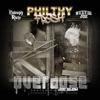 Overdose (feat. Joe Blow) - Single album lyrics, reviews, download