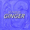 Ginger (feat. L.A.X & Wizkid) - Single album lyrics, reviews, download