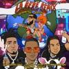 La Bebe Remix (Reggaeton Version) [feat. Black Jonas Point, Cardi B, Anuel AA & Liro Shaq] - Single album lyrics, reviews, download