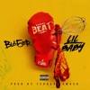 Beat Up (Remix) [feat. Lil Baby] - Single album lyrics, reviews, download