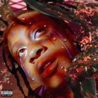 A Love Letter to You 4 by Trippie Redd album overview, reviews and download