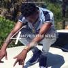 Investments 4 album cover