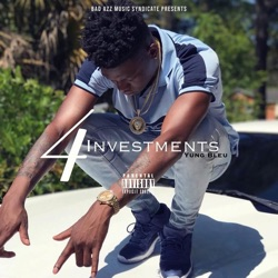 Investments 4 album reviews, download