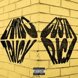ROTD3.COM - Single album reviews, download