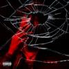 Shoot Sumn - Single album lyrics, reviews, download
