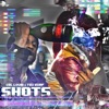 Shots (feat. Tsu Surf) - Single album lyrics, reviews, download