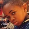 On GOD (feat. A$AP Ferg, YG & A$AP Rocky) - Single album lyrics, reviews, download