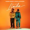La Más Linda - Single album lyrics, reviews, download