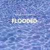 Flooded - Single album lyrics, reviews, download