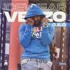 CEO - Single album lyrics, reviews, download