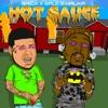 Hot Sauce (feat. Sauce Walka) - Single album lyrics, reviews, download