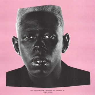 IGOR by Tyler, The Creator album reviews, ratings, credits