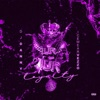 Loyalty - Single (feat. Icewear Vezzo) - Single album lyrics, reviews, download