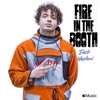 Fire in the Booth, Pt.1 - Single album lyrics, reviews, download