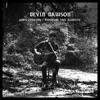 God's Country (Riverside Live Acoustic Version) - Single album lyrics, reviews, download