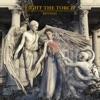 Revival by Light The Torch album lyrics