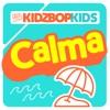 Calma - Single album lyrics, reviews, download