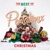 The Best of Pentatonix Christmas album lyrics, reviews, download