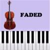 Faded (Orchestral Version) - Single album lyrics, reviews, download