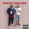 No Company (feat. Sauce Walka) - Single album lyrics, reviews, download
