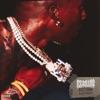Every N***a (feat. Rucci, 1takejay, Kalan.FrFr, Lil Deuce, AzSwaye, Blackk & 1takequan) song lyrics