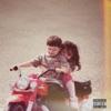 Eyez on U (feat. Tory Lanez) - Single album lyrics, reviews, download