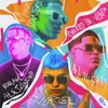 Cuerpo en Venta (feat. Almighty) - Single album lyrics, reviews, download